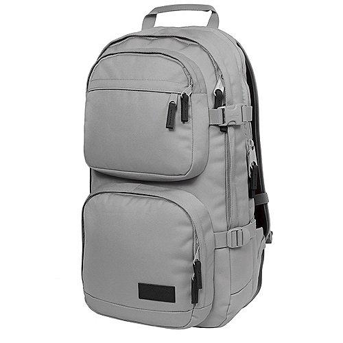 Eastpak Core Series Hudson Rucksack mit Laptopfach 52 cm Produktbild