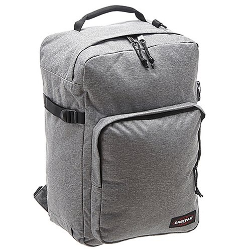 Eastpak Authentic Hatchet Rucksack 48 cm Produktbild