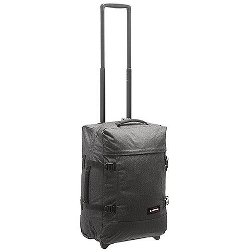 Eastpak Authentic Travel Tranverz 2-Rollen-Kabinentrolley 51 cm Produktbild