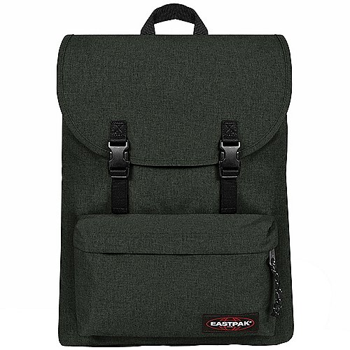 Eastpak Authentic London Plus Rucksack 45 cm Produktbild