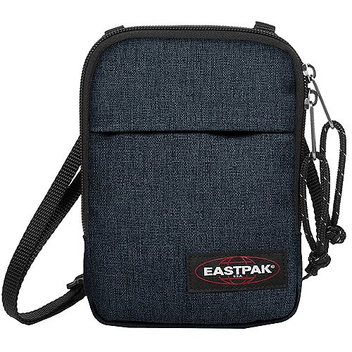 Eastpak Authentic Buddy Jugendtasche 18 cm Produktbild