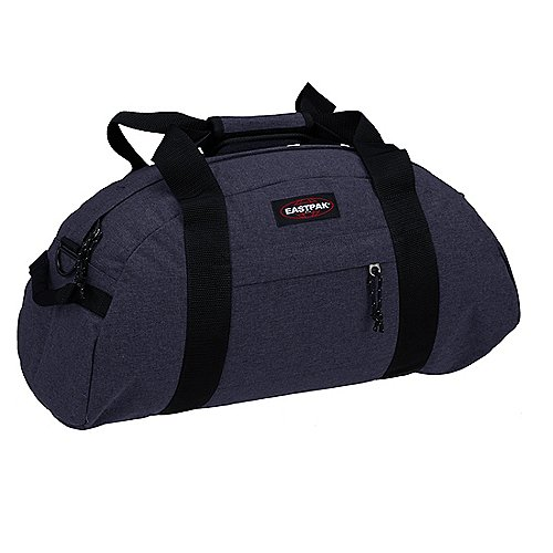 Lauchhammer Angebote Eastpak Authentic Travel Stand Reisetasche 54 cm - traditional navy