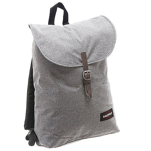 Eastpak Authentic Ciera Rucksack 42 cm Produktbild