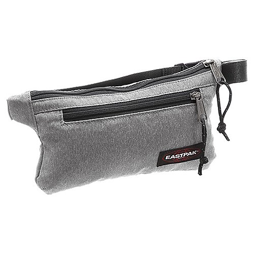 Eastpak Authentic Talky Gürteltasche 23 cm Produktbild