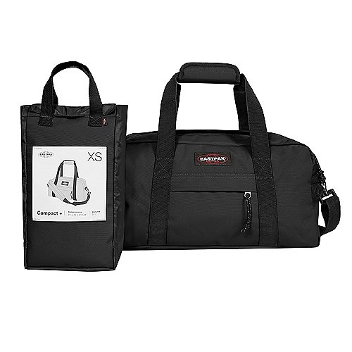 Eastpak Authentic Travel Compact Plus Reisetasche 44 cm Produktbild
