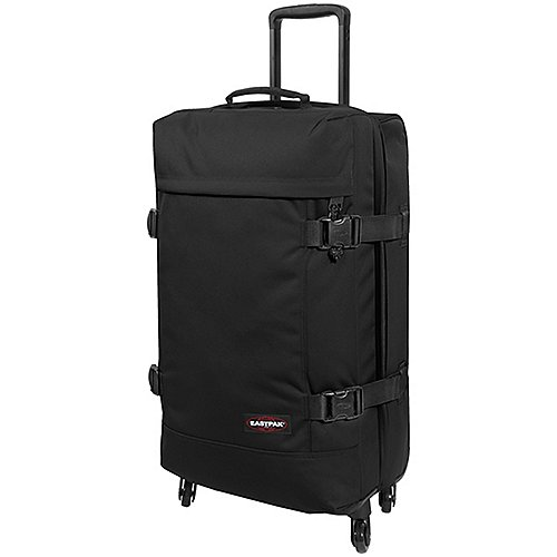 Eastpak Authentic Travel Trans4 4-Rollen-Trolley 70 cm Produktbild