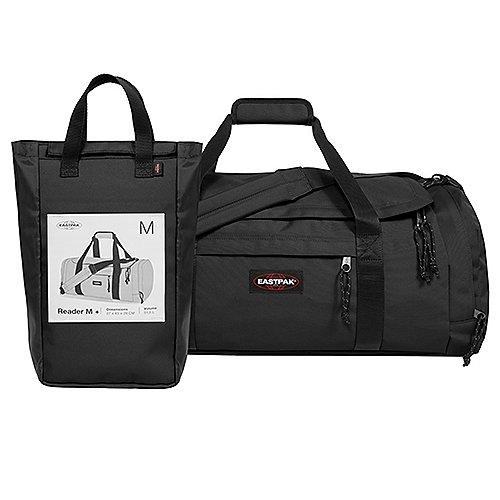 Eastpak Authentic Travel Reader M Plus Reisetasche 63 cm Produktbild