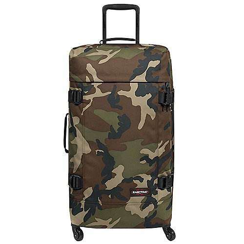 Eastpak Authentic Travel Trans4 4-Rollen-Trolley 75 cm Produktbild