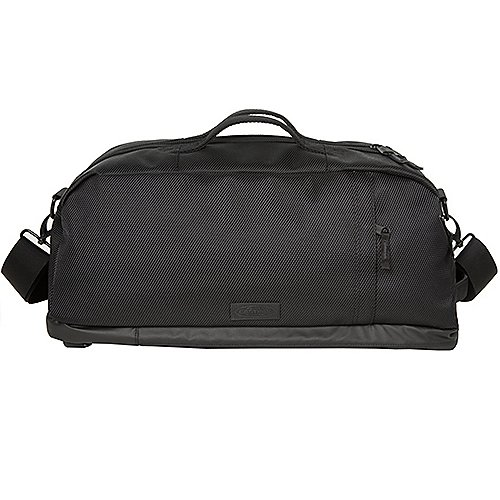 Eastpak Authentic Travel Cnnct Reisetasche 51 cm Produktbild