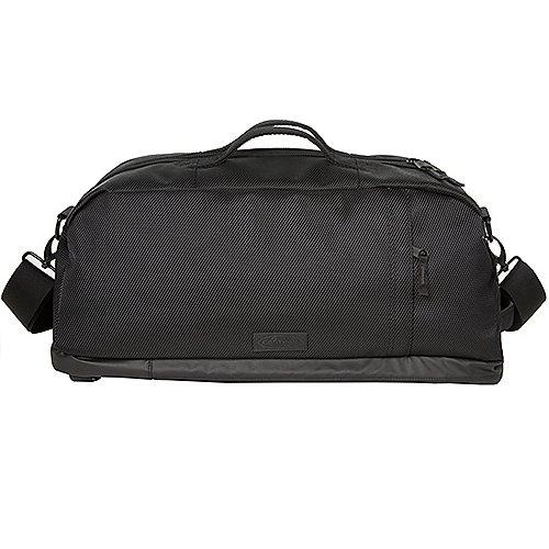 Eastpak Authentic Travel Cnnct Reisetasche 51 cm Produktbild