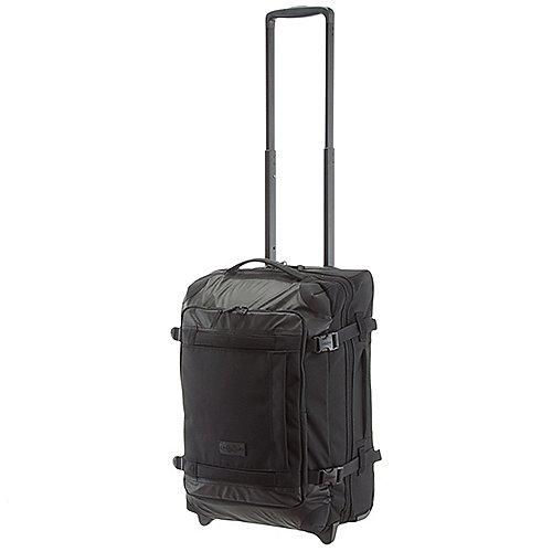 Eastpak Authentic Travel Tranverz CNNCT Rollreisetasche 51 cm Produktbild