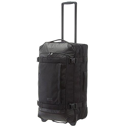 Eastpak Authentic Travel Tranverz CNNCT Rollreisetasche 67 cm Produktbild