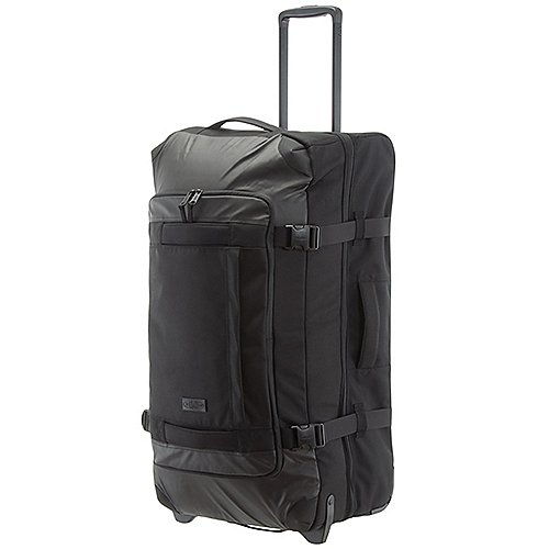 Eastpak Authentic Travel Tranverz CNNCT Rollreisetasche 79 cm Produktbild