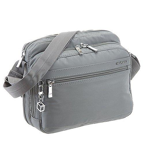 Hedgren Inner City 2 Metro RFID Shoulder Bag 25 cm Produktbild