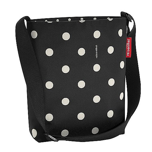 Reisenthel Shopping Shoulderbag Schultertasche 29 cm Produktbild