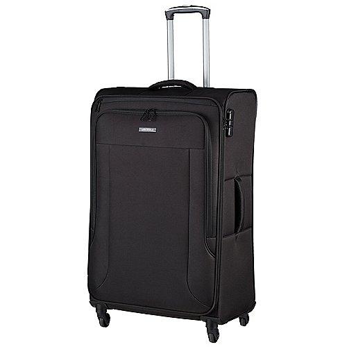 koffer-direkt.de Soft Lite 4-Rollen Trolley 79 cm Produktbild