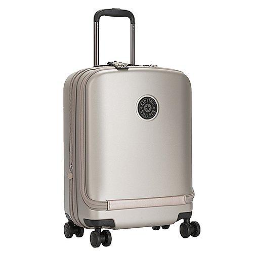 Kipling Basic Travel Curiosity PKT 4-Rollen-Trolley 55 cm Produktbild