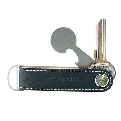 Keykeepa Loop Schlüsselorganizer Produktbild