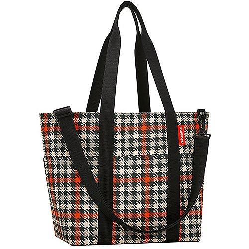 Reisenthel Shopping Multibag Shopper 50 cm Produktbild