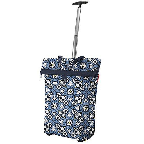 Reisenthel Shopping Einkaufstrolley M 53 cm Produktbild