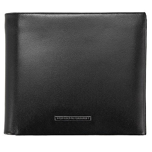 Porsche Design Accessories Classic Wallet 4 RFID 11 cm Produktbild