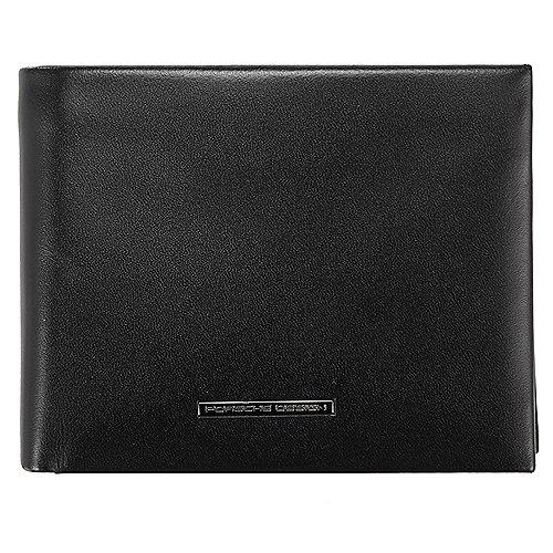 Porsche Design Classic Wallet 5 RFID 10 cm Produktbild