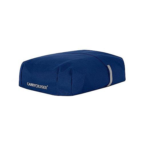 Reisenthel Shopping Carrycruiser Cover 42 cm Produktbild