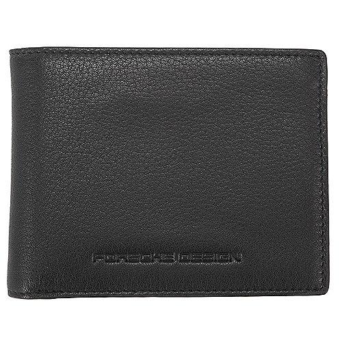 Porsche Design Accessories Business Wallet 5 RFID 11 cm Produktbild