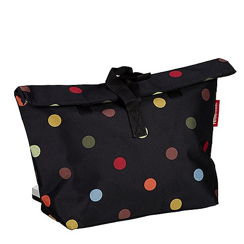 Reisenthel Shopping Fresh Lunchbag M 33 cm Produktbild