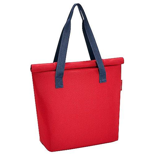 Reisenthel Shopping Fresh Lunchbag L 48 cm Produktbild