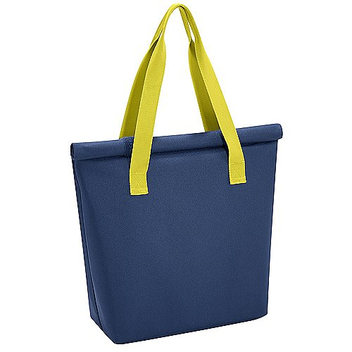 Reisenthel Shopping Fresh Lunchbag L 48 cm Produktbild
