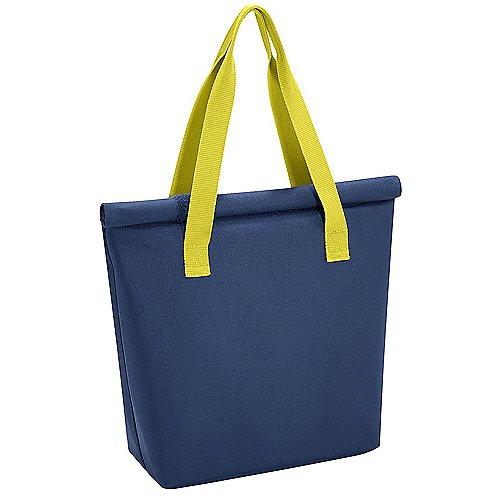 Reisenthel Shopping Fresh Lunchbag L 48 cm - navy