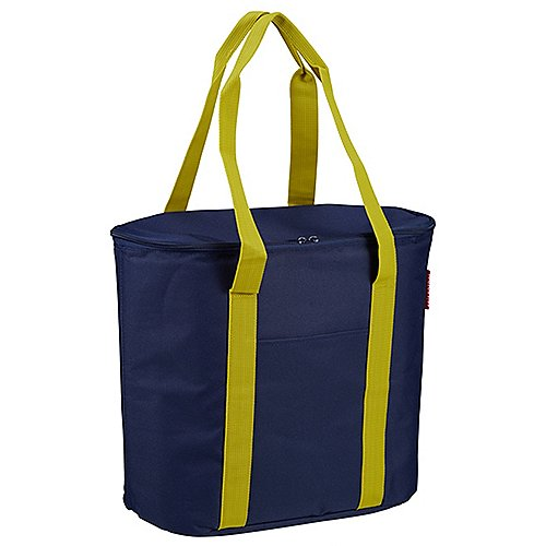 Reisenthel Shopping Thermoshopper 38 cm - navy