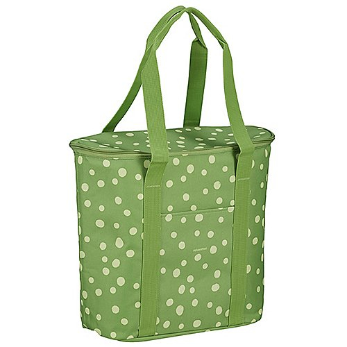 Reisenthel Shopping Thermoshopper 38 cm - spots...