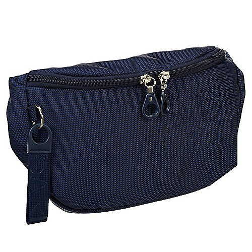 Mandarina Duck MD20 Bum Bag 26 cm Produktbild