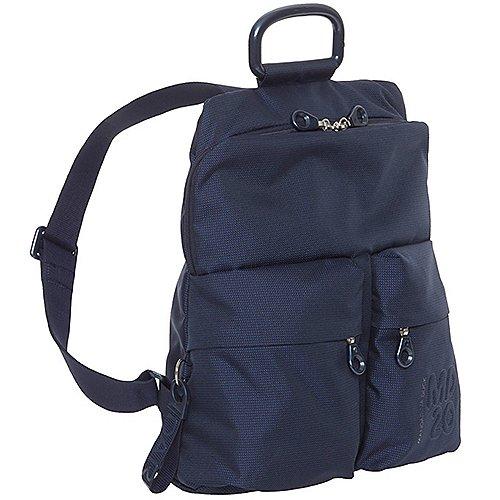 Mandarina Duck MD20 Backpack M 32 cm Produktbild