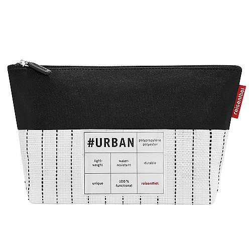 Reisenthel Urban Case New York Kosmetiktasche 27 cm Produktbild