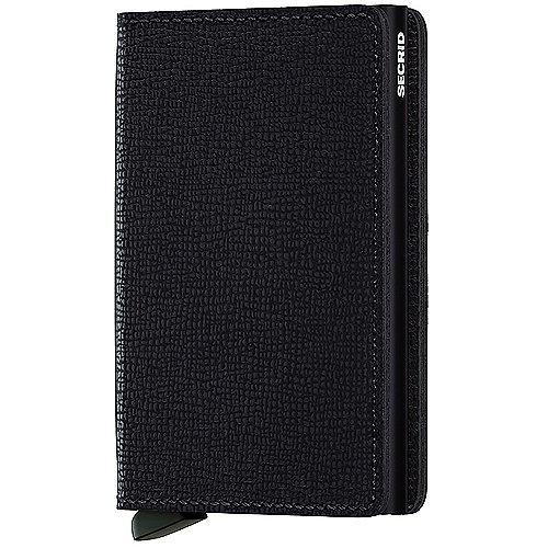 Secrid Wallets Slimwallet Crisple 10 cm Produktbild