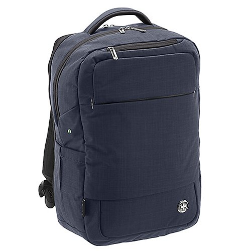 Swissdigital Urban Collection Avenue Backpack 46 cm Produktbild