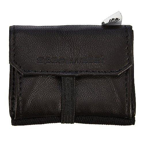Space Wallet Accessoires Pull 2.0 Geldbörse 7 cm Produktbild