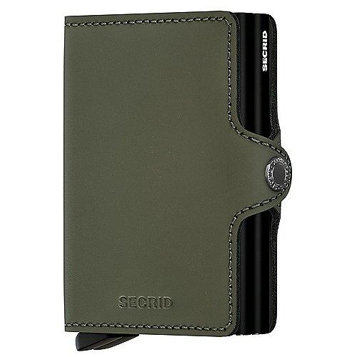 Secrid Wallets Twinwallet Matte 10 cm Produktbild