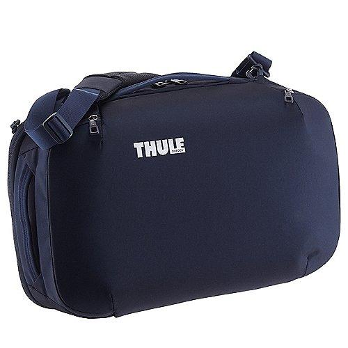 Thule Travel Subterra Carry-On Reisetasche 55 cm Produktbild