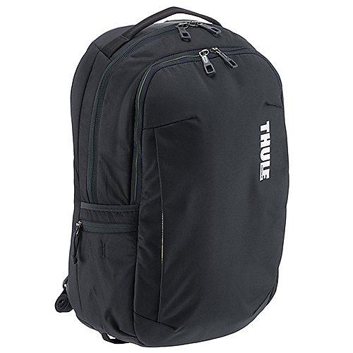 Thule Backpacks Subterra Rucksack 50 cm - darkshadow