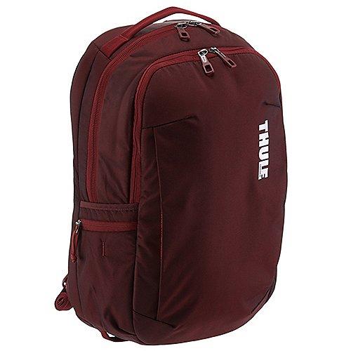 Thule Backpacks Subterra Rucksack 50 cm - ember