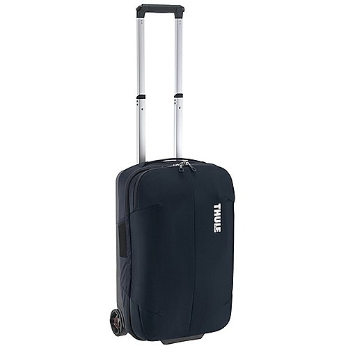 Thule Travel Subterra 2-Rollen-Bordtrolley 55 cm Produktbild