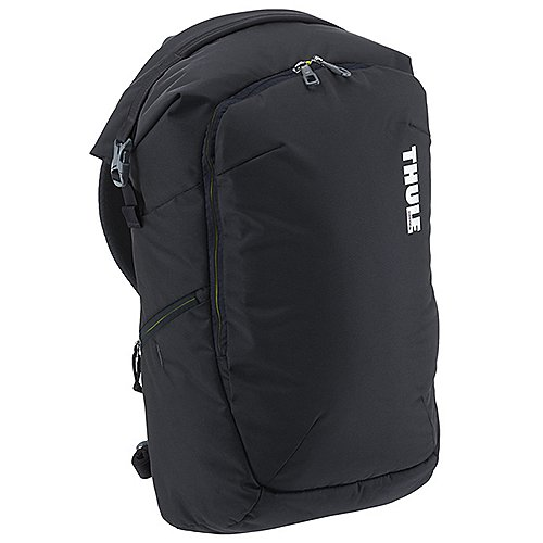 Thule Backpacks Subterra Rucksack 52 cm - darkshadow