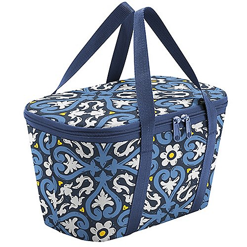 Reisenthel Shopping Coolerbag XS 27 cm Produktbild