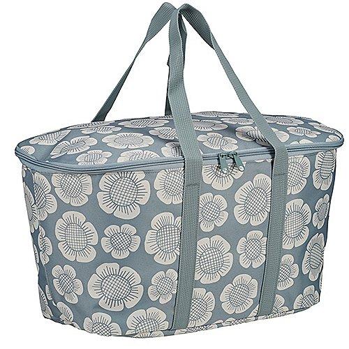 Reisenthel Shopping Coolerbag Kühltasche 44 cm ...