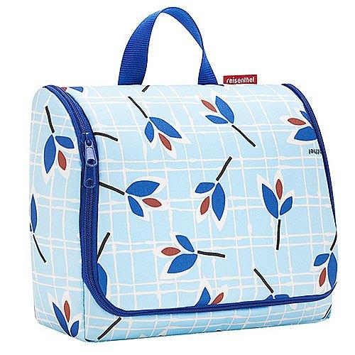 Reisenthel Travelling Toiletbag 28 cm Produktbild