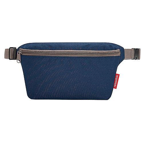Reisenthel Travelling Beltbag S 28 cm Produktbild